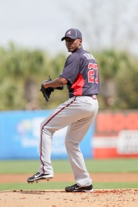 Teheran would have been a good get (Mark LoMoglio/MiLB.com).