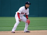 2011-12 -- Triple-A Pawtucket -- By Pawtucket Red Sox