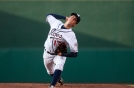 2012 -- Triple-A Reno -- Amy Beck/Reno Aces