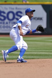 2012 -- Triple-A Omaha -- Dennis Hubbard