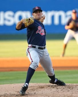 2012 -- Triple-A Gwinnett -- Matt Burton/MiLB.com