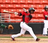 2011 -- Class A Hickory -- Matt Burton/MiLB.com