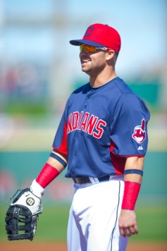 Nick Swisher (Getty Images)