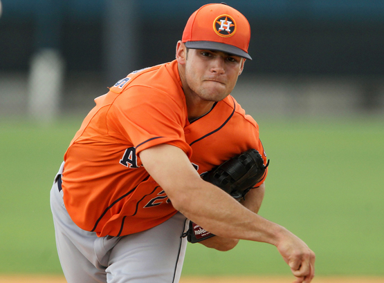 McCullers