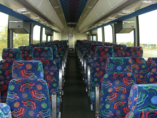 inside1coach