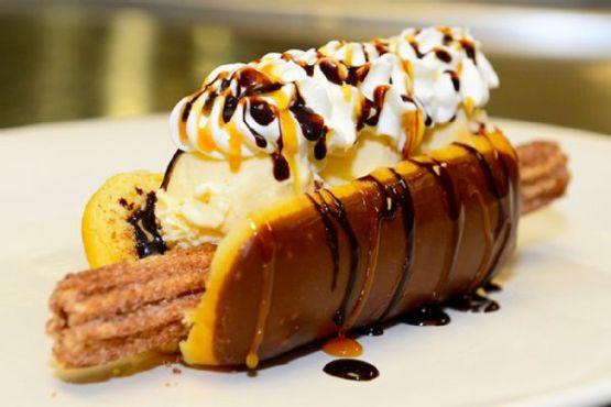 mlb_dessert1_600x400