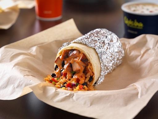 Queso-Diablo-Burrito.jpg