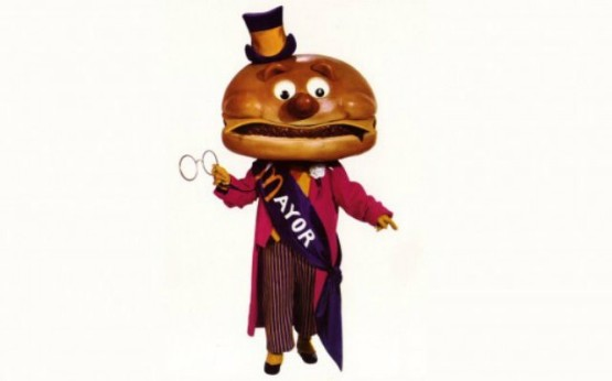 mayor-mccheese-politics-640x400.jpg