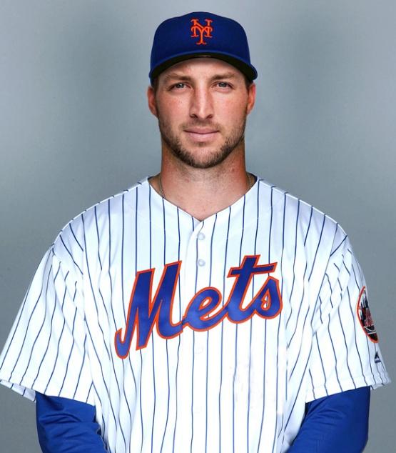 Tim Tebow Mets.jpg